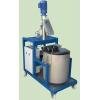 Фильтр для очистки растительного масла Германия (Мобильная установка)