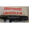 Гидроцилиндр оригинал подъёма маркера G16610140 сеялки Gaspardo SP-MT Гидроцилиндр Италия оригинал G16610140 маркера сеялки Gasp
