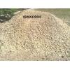Гравийно-песчаная смесь ГПС от  20 кубов