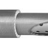Гравийные фильтры.  Фильтры с гравийной набивкой.  Производство фильтров с полимерным наполнителем УСС ФСПН.