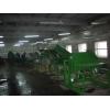 комплекс линии оборудования для мойки,  полировки,  сухой очистки,  сортировки,  калибровки,  фасовки,  упаковки овощей,  картоф