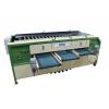 оборудование машина для сортировки овощей,  картофеля,  лука,  моркови,  корнеплодов УК-10