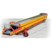 телескопический конвейер-транспортер КТ-2 для овощей,    картофеля,    лука,    моркови,    свеклы,    чеснока (телескоп)