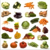 Предлагаю семена овощей по доступным ценам
