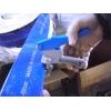 Пробивной пистолет для ПВХ шланга Layflat (Лэйфлет)