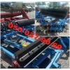 Хитовые продажи катков -измельчителей ПРР-6 и КЗк-6-04 под трактор Мтз-892 прицепные,  измельчители 2017 года выпуска только с з