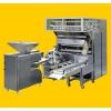 Хлебопекарное оборудование из Италии  .