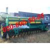 В наличии сеялка Harvest Титан-420/600 (mini-till)