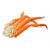 Камчатский краб конечности купим оптом