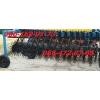 Ротационная борона - 6м для поверхностного рыхления почвы!