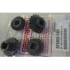 Конические шестерни Гаспардо дозатора удобрений G20860126R Шестерни на удобрения на сеялки гаспардо оригинальный. Отправка любым