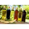 продаю растительное масло в ассортименте оптом от 20 тонн