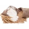 ООО «ЦСОП» осуществляет поставки зерна,  круп