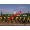 Новая пропашная сеялка Harvest Multicorn 560.  Покупайте лучшее!