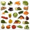Семена овощей,  пряностей и цветов по всей Украине.