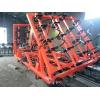 Культиватор предпосевной  от производителя 4-12 м
