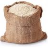 Кунжут белый,  семена,  25 кг