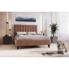 Купить кровать в «Mаtrеss. Ру»