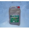 Лактофлор-Фермент-Премиум- консервант для всех видов кормов 45-75 % (республика Белар