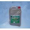 """Лактофлор-Фермент Премиум"""" - консервант  для силоса и сенажа  (кан.     на 165 тн)"""