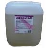 Лигроцид МС   -   Высокопенное моющее средство для агропрома