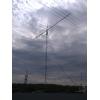 Мачты для антенн,   видеонаблюдения и освещения