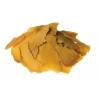 Манго Премиум,  сушеное,  2, 5 кг