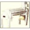 Машина интенсивнеого увлажнения зерна А1-БШУ