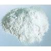 Микрокальцит (мрамор молотый)