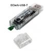 EClerk-USB-T