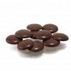 Бельгийский шоколад оптом Barry Callebaut
