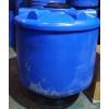 Емкость Con 1000 blue