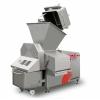 Измельчители мяса Capacity (автомат. )  производ 3200-4000 кг/ч
