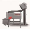 Измельчители мяса Capacity (полуавтомат.  )   производ 2400-3100 кг/час