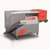 Измельчители мяса Comfort (полуавтомат.  )   производ 1600-2100 кг/ч