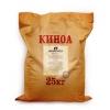 Киноа белая Премиум,   зерно быстрого приготовления,   25 кг
