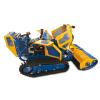 Косилка-робот-мульчер Bomford «FLAILBOT»