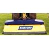 Косилка Bomford Roller Mower