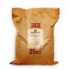 Лен бурый,  семена,  25 кг