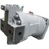 Насосы и гидромоторы аксиально-поршневые нерегулируемые типа 210. . .  310. . .  используются в объемных гидроприводах и устанав