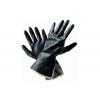 Перчатки Кщс тип2 (К20 Щ20) .
