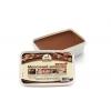 Производим шоколад и кондитерскую продукцию под торговой маркой Mr. Cho