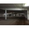 производственное помещение,   склад 4400 м2.  ,   4 га промка продам