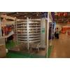 Спиральный конвейер для заморозки,  сушки,  вяления пищевых продуктов Италия фирма«Sarp».
