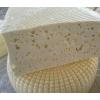 Сыр брынза 220