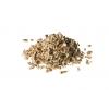 Топинамбур,   сушеный среднего помола,   10 кг
