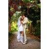 Ведущий на свадьбу от  Event Management,     свадьба за границей,     свадебные конкурсы