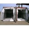 Вкладыши полипропиленовые в морской контейнер