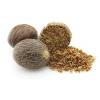 Мускатный орех Премиум,   молотый,   20 кг