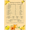 Мёд,   пчелы,   продукция пчеловодства